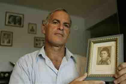 Who\'s afraid of Finkelstein?  By Haaretz Editorial_c0139575_1531844.jpg