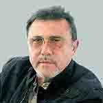 Who\'s afraid of Finkelstein?  By Haaretz Editorial_c0139575_15363385.jpg