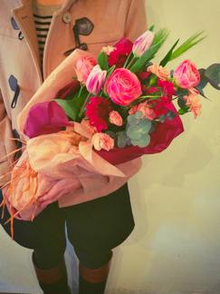 long bouquet_b0209477_15364786.jpg