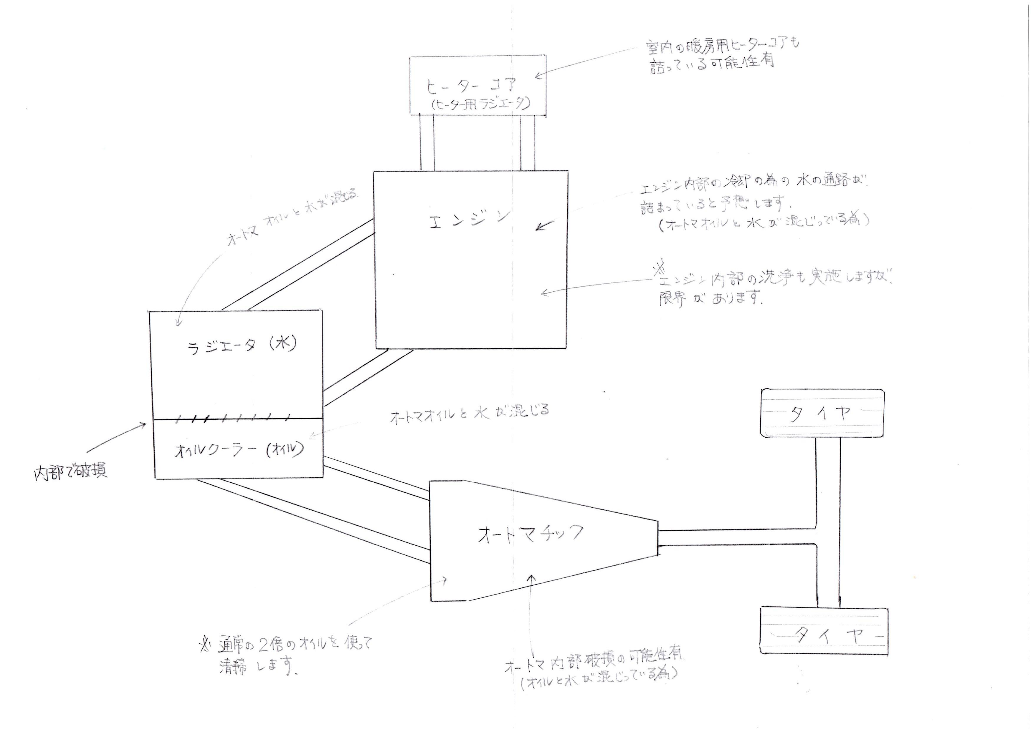 f0223480_2131181.jpg