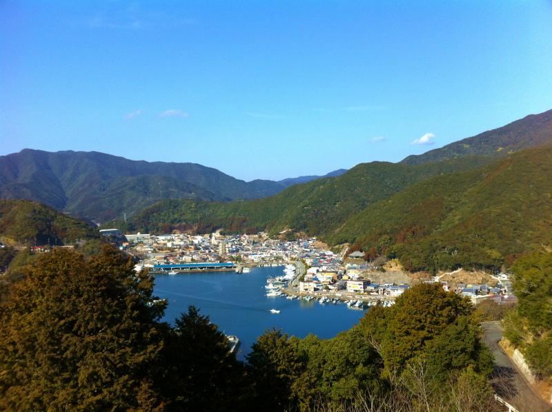 2013/02/13-14 姫越山〜座佐の高トレイルランニング_b0220886_1115095.jpg