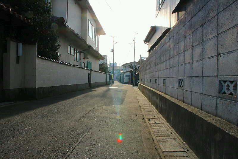 b0207491_1950358.jpg