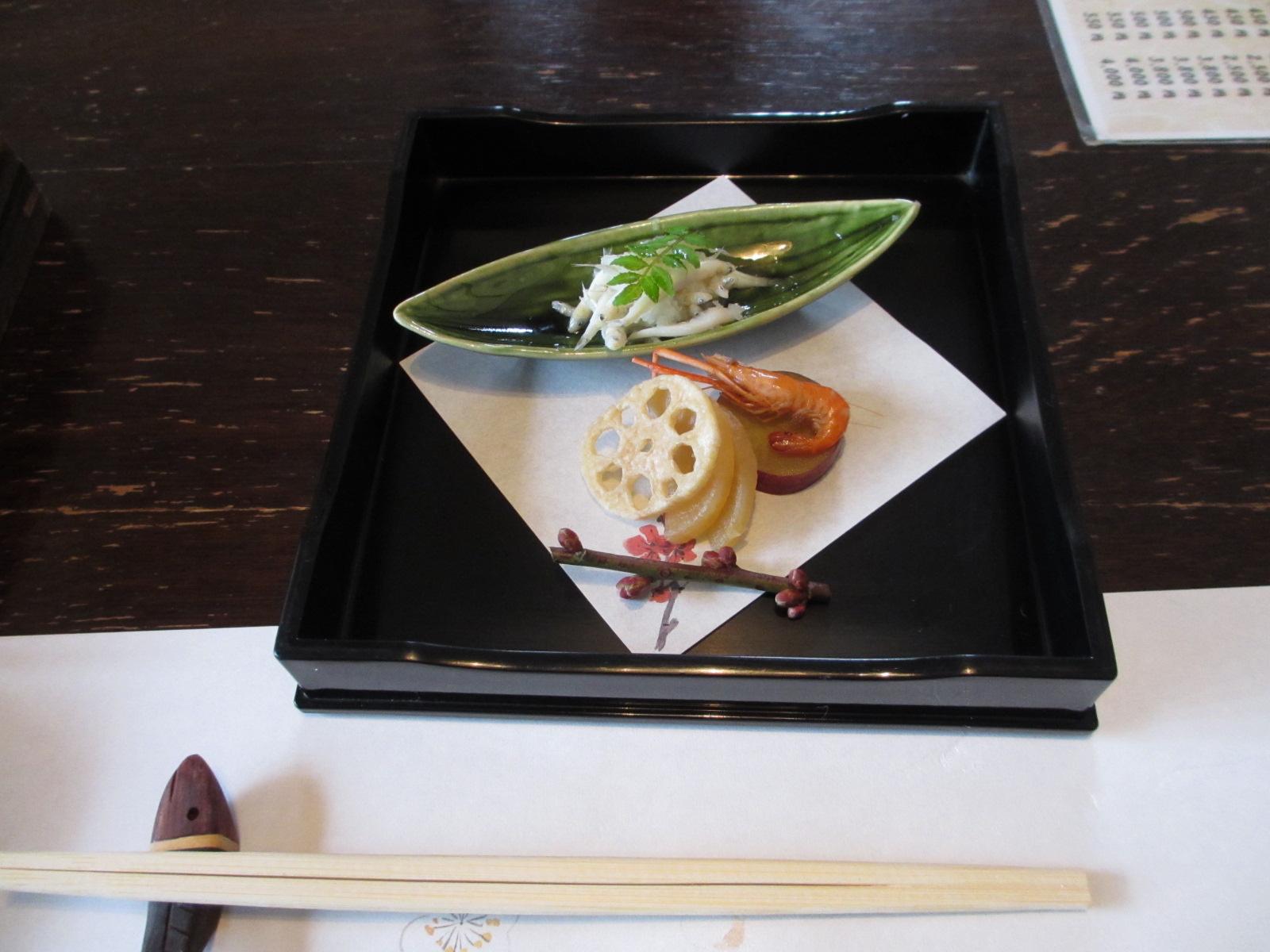 京料理 和・sora_e0150006_20231669.jpg
