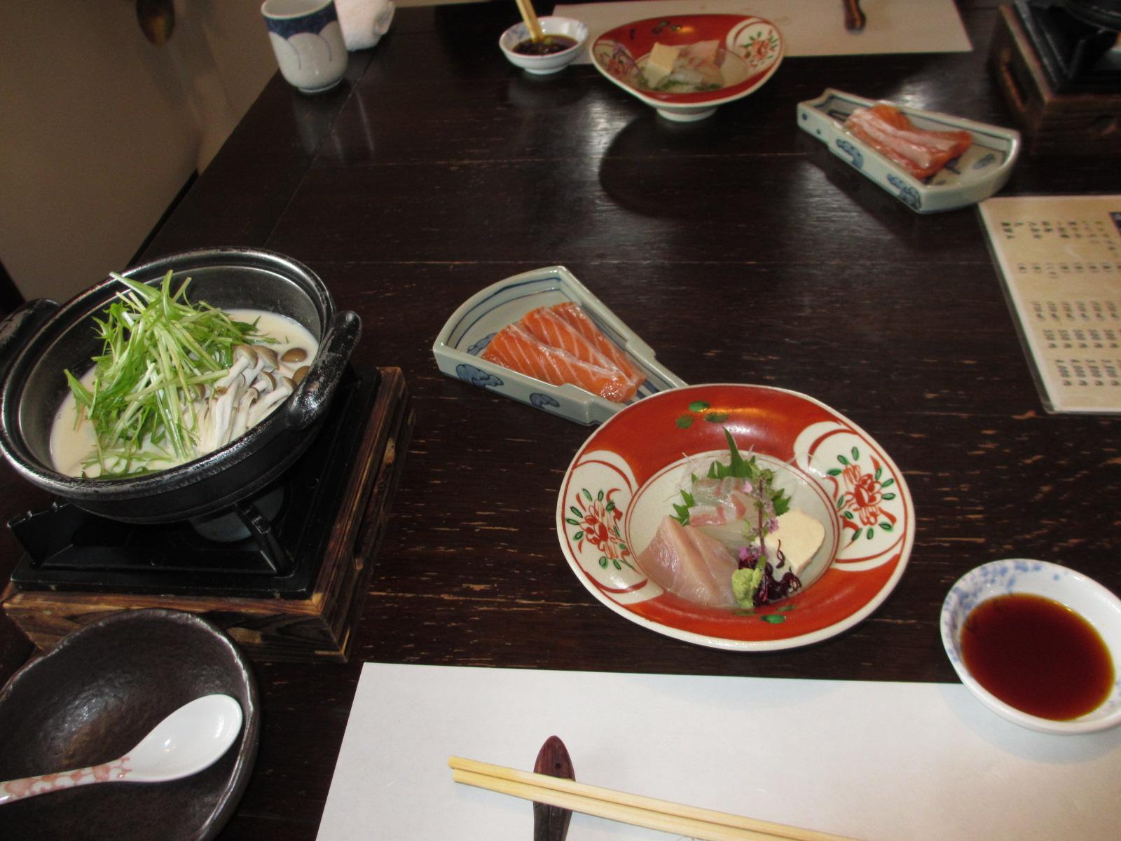 京料理 和・sora_e0150006_2024365.jpg