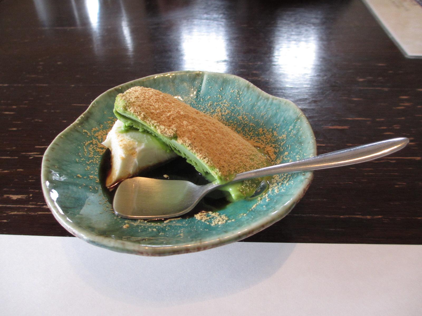 京料理 和・sora_e0150006_20264511.jpg