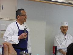 会津伝統美食研究会_f0210811_20272390.jpg