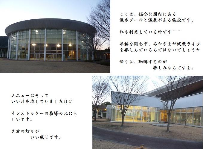 c0237432_20122076.jpg
