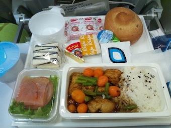 2013.1.25 日本へ大阪へ奈良へ_e0068732_1211016.jpg