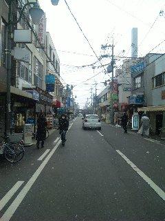 blog:富田オーガニック・カフェ・ラテン・ナイト_a0103940_12565980.jpg
