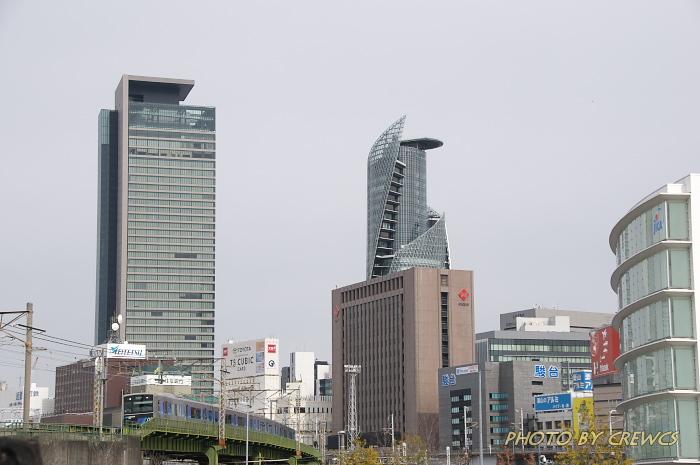 SLあおなみ号_e0056449_2014015.jpg