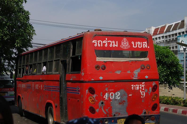 タイ旅行... No.11_f0152550_18443328.jpg