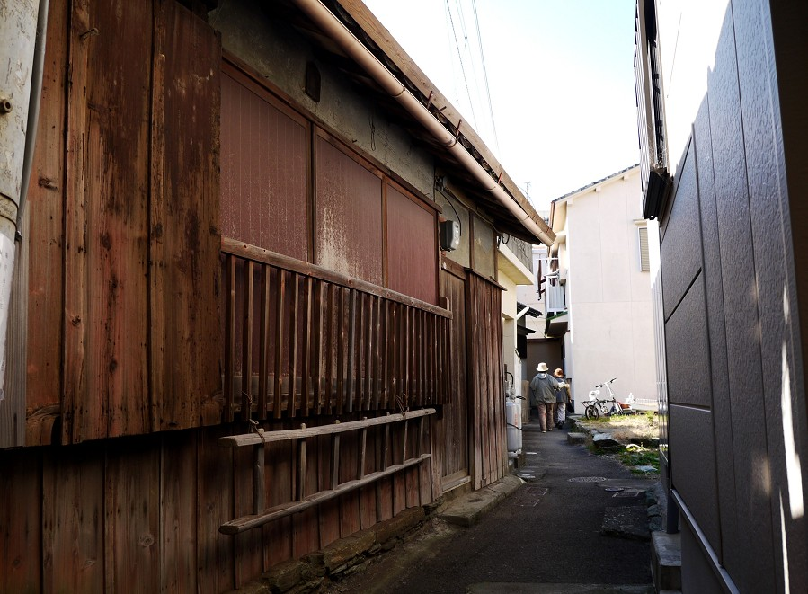 和歌山市雑賀崎の旧正月_b0093754_19511119.jpg