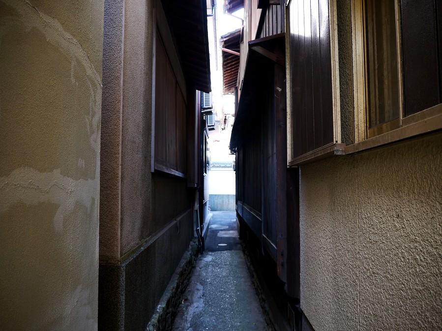 和歌山市雑賀崎の旧正月_b0093754_19513871.jpg