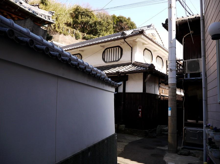 和歌山市雑賀崎の旧正月_b0093754_19515048.jpg