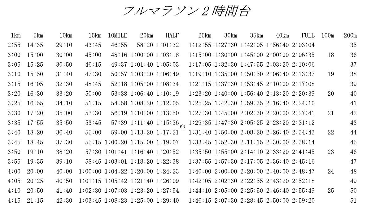 f0035460_19465228.jpg