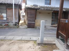 安浦、小さな橋の物語①_e0175370_21431251.jpg
