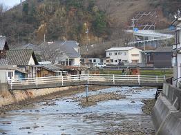 安浦、小さな橋の物語①_e0175370_21434086.jpg