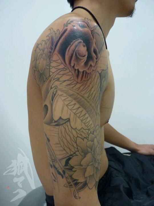 tattoo_e0261276_21532657.jpg