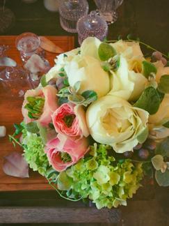 wedding bouquet_b0209477_1623435.jpg