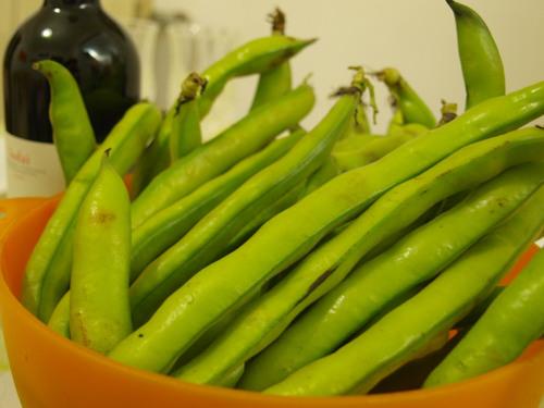 そろそろこの野菜を楽しめる時期になりました!_c0179785_2323866.jpg