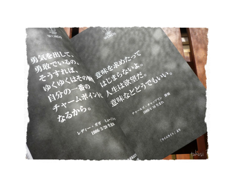 f0198186_1242668.jpg