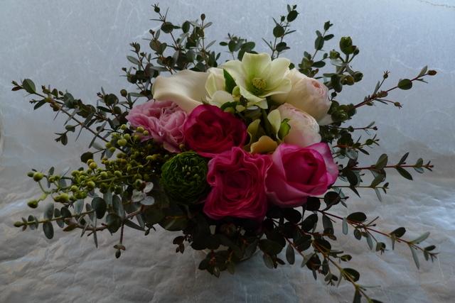 結婚記念日。奥様へ。_b0171193_20383647.jpg