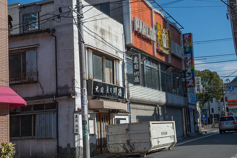 記憶の残像-440 神奈川県 横浜市-13_f0215695_1511075.jpg