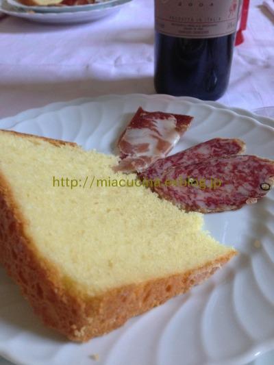 アクアコッタ ウンブリアの料理レッスン その3_b0107003_12463055.jpg