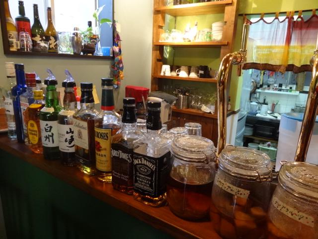 cafe&bar カフェ桃山78_e0052012_13425819.jpg