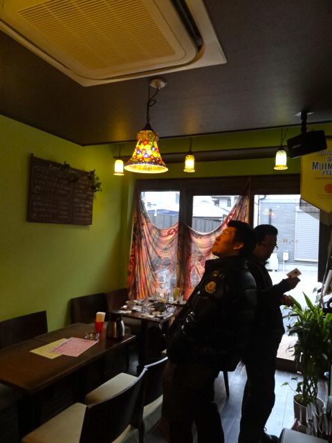 cafe&bar カフェ桃山78_e0052012_13433540.jpg