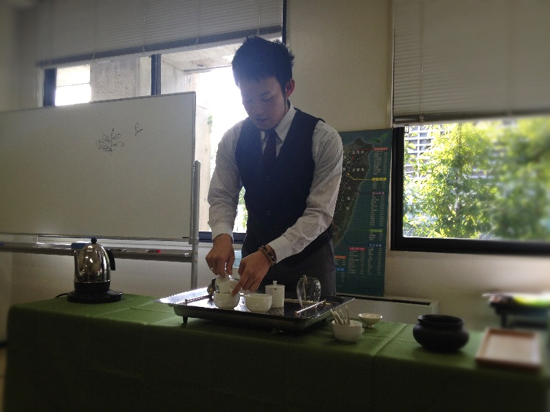 台湾茶講座_b0220318_11574474.jpg