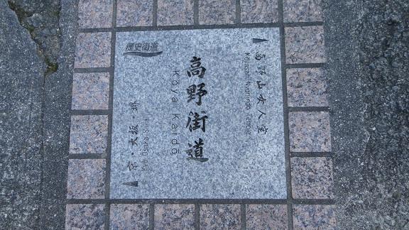 f0000521_19463029.jpg