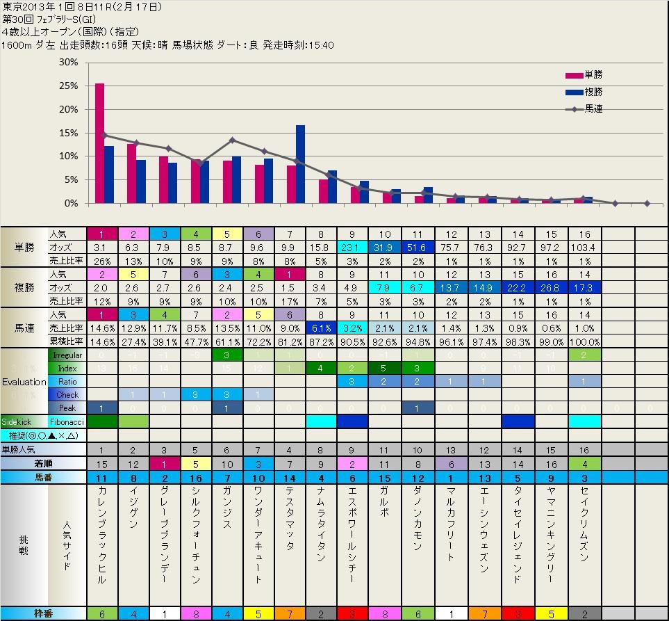 b0201522_17261036.jpg
