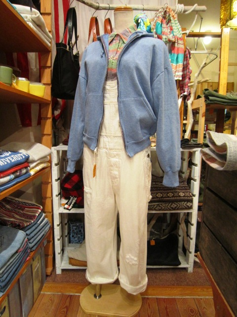 """Westwood Outfitters\"" 2013 S/S START !_f0191324_9232786.jpg"