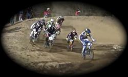 2013JOSF 緑山オープニングレース(2月定期戦)BMX〜MTB全クラス決勝動画_b0065730_18205977.jpg