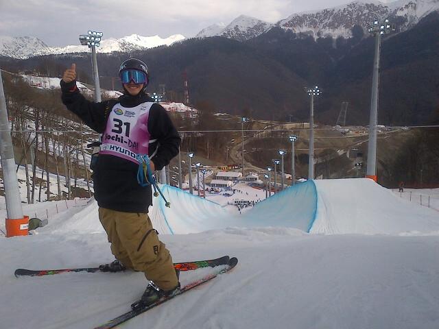 Sochi大会_a0142048_12595341.jpg
