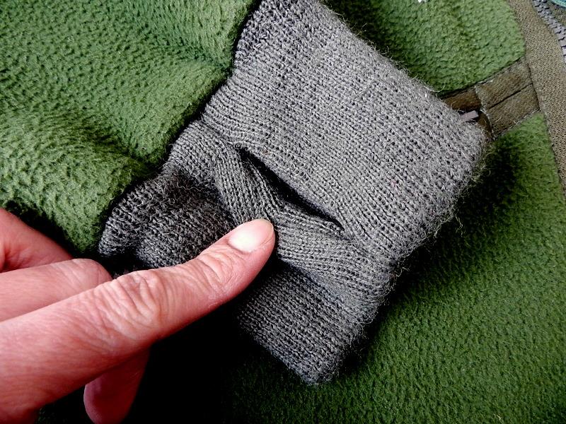 U.K.army fleece jacket_f0226051_1251061.jpg