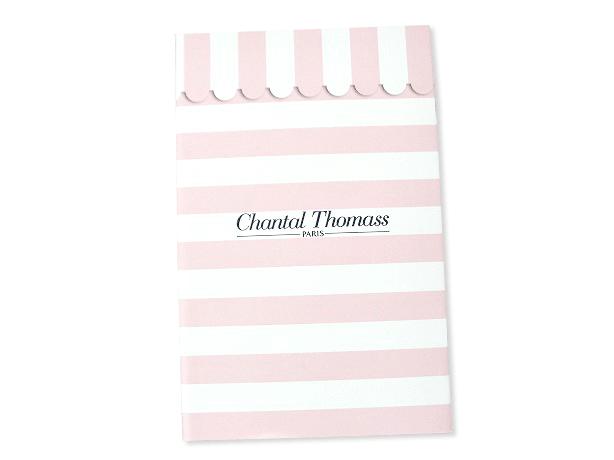 Chantal Thomass × Ellen Von Unwerth_e0219353_13272348.png