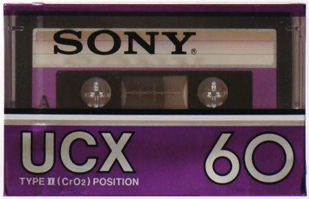 SONY UCX_f0232256_10433129.jpg