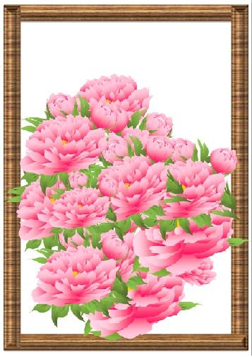 b0186959_19153634.jpg