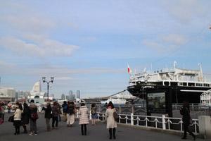 カメラ日和学校 横浜撮影会レポート(2/9)_b0043961_2319173.jpg