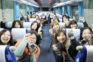 カメラ日和学校 横浜撮影会レポート(2/9)_b0043961_2319205.jpg