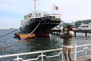 カメラ日和学校 横浜撮影会レポート(2/9)_b0043961_23193199.jpg