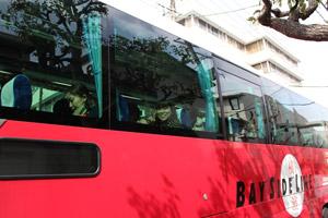 カメラ日和学校 横浜撮影会レポート(2/9)_b0043961_23194268.jpg