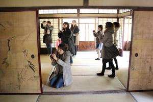 カメラ日和学校 横浜撮影会レポート(2/9)_b0043961_23194531.jpg