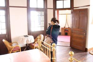 カメラ日和学校 横浜撮影会レポート(2/9)_b0043961_23194544.jpg