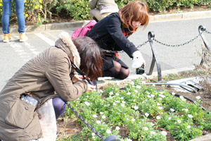 カメラ日和学校 横浜撮影会レポート(2/9)_b0043961_23204513.jpg