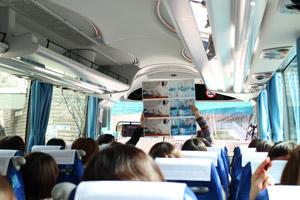 カメラ日和学校 横浜撮影会レポート(2/9)_b0043961_2321565.jpg
