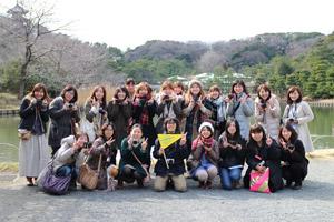 カメラ日和学校 横浜撮影会レポート(2/9)_b0043961_2322138.jpg