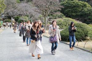 カメラ日和学校 横浜撮影会レポート(2/9)_b0043961_23222446.jpg